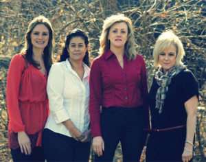 The Team at Catherine A. Ponist, CPA, New Hope, PA