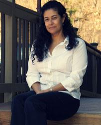 Lynne E. Slaweski, CPA