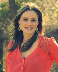 Nicole M. Ponist